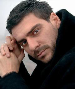 Photo of Igor Djordjevic