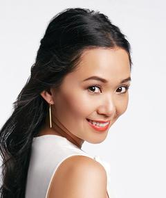 Photo of Hong Chau