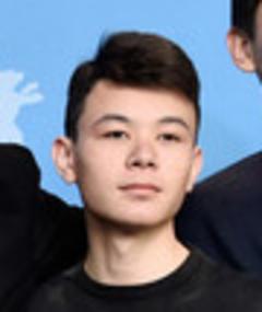 Madiar Nazarov adlı kişinin fotoğrafı