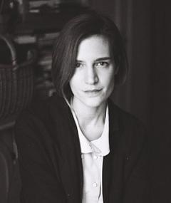 Gambar Katarina Stankovic