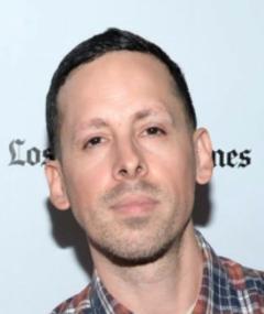 Eddie Alcazar adlı kişinin fotoğrafı