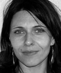 Photo of Céline Canard