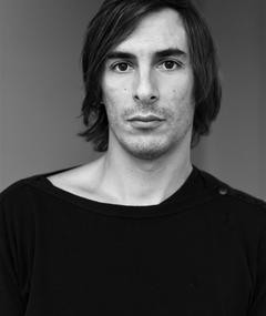 Photo of Thomas Scimeca