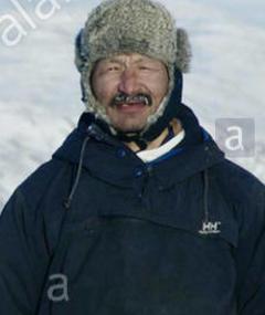 Photo of Ole Eliassen