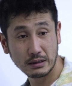 Photo of Masato Arai