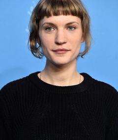 Photo of Tilde von Overbeck
