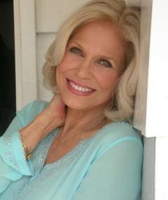 Photo of Margaret Blye