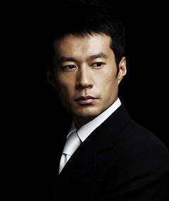 Photo of Tan Kai