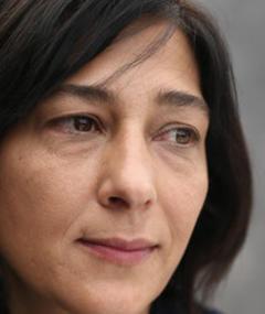 Photo of Esen Işık