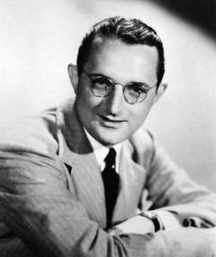 Photo of Tommy Dorsey