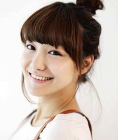 Photo of Shin Soo Yul