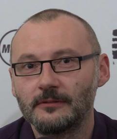 Photo of Petr Kazda