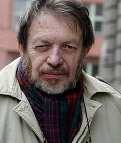 Photo of Roman Cílek