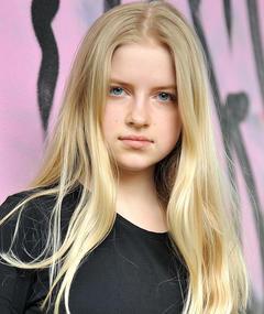 Photo of Emilia Pieske