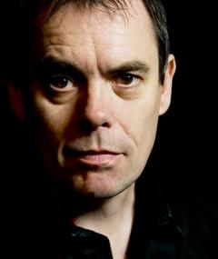Photo of Kevin Eldon