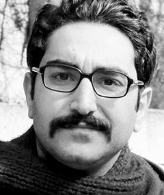 Arash Lahooti adlı kişinin fotoğrafı