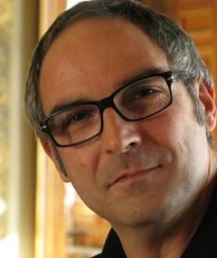 Photo of Stefano Consiglio