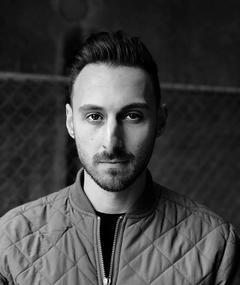 Photo of Elie Smolkin