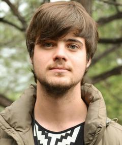 Photo of Marcelo Galán