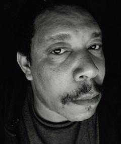 Photo of Henry Adebonojo