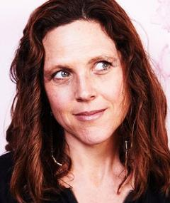 Photo of Irene Taylor Brodsky