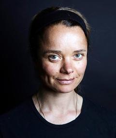 Photo of Lotje Sodderland