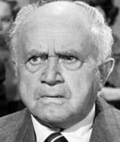 Ludwig Stössel adlı kişinin fotoğrafı