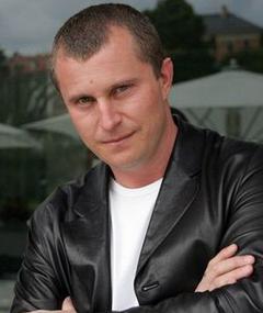 Photo of Vadim Perelman