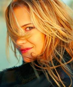 Photo of Victoria Pratt