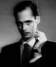 Gambar John Waters