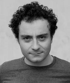 Photo of Alessio Praticò