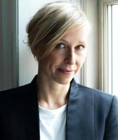 Photo of Maren Louise Käehne