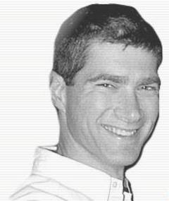 Photo of David Kemper