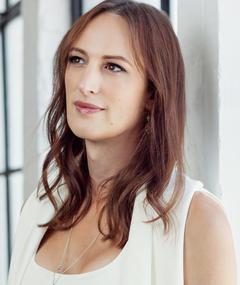 Photo of Jen Richards