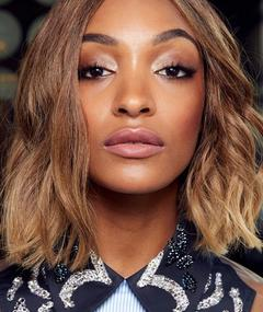 Photo of Jourdan Dunn