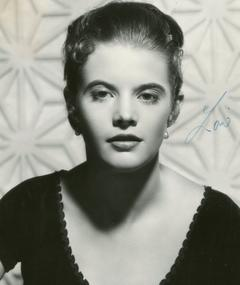 Gambar Lois Smith