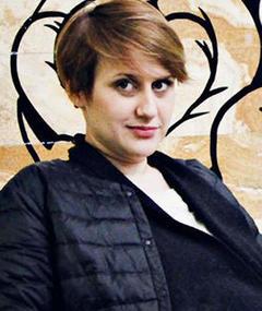 Photo of Dragana Jovovic