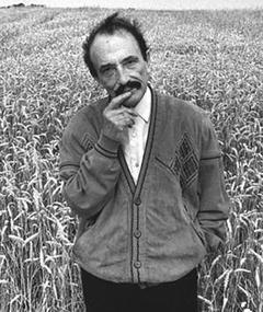 Photo of António Campos