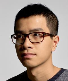 Photo of Phạm Ngọc Lân