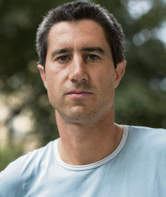 Photo of François Ruffin