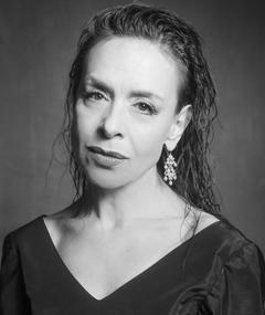 Gambar Doris Šarić-Kukuljica