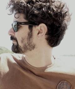 Foto von Fabián Suárez