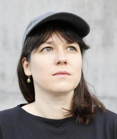 Photo of Maya Kosa