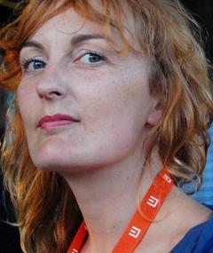 Photo of Marina Andree Skop