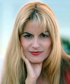 Photo of Arijana Culina
