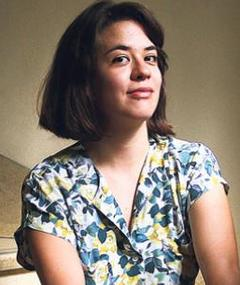 Photo of Melisa Liebenthal