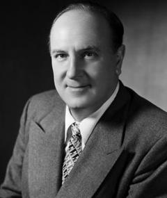Photo of Loring Smith