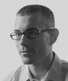 Photo of Stepán Hulík