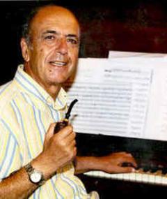 José Solá fotoğrafı