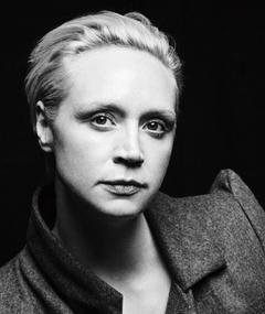 Photo of Gwendoline Christie